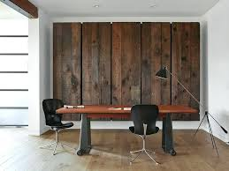 wood accent wall decor inspiration gallery from wood panel accent wall living room