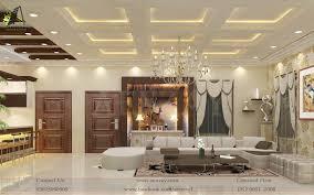interior designer, interior designs,Interior designer in lahore, Lahore interior  Companies, Architectural ...