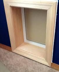 window cat door dog doors and cat flaps grand and window cat mate sash window door window cat door