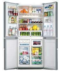 Buzdolabı Soğutmuyor - Güney Servis 0332 321 22 15