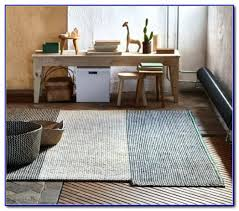 jute rug review interior sisal rugs chenille elegant ikea lohals 6x9