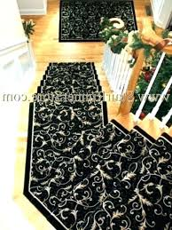 matching area rugs and runners coordinating home delightful ma