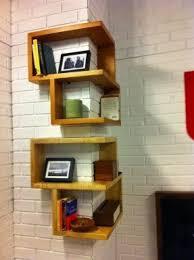 Corner Shelving Unit Ikea Corner Wall Shelf Unit Foter 66