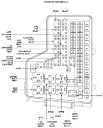 cr012 wiring harness tags scosche diagram travel with on scosche gm wiring harness harness diagram throughout cr012 gm wiring diagrams scosche diagram car stereo outstanding cr 012 unbelievable
