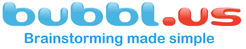 Image result for bubbl us