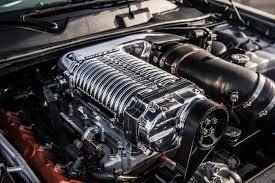 dodge challenger hellcat engine. Plain Hellcat Hellcat HPE1000 Challenger  Challenger  And Dodge Engine D