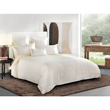 Balmain Cream Quilt Cover Set by Bianca | Bianca | Quilt Covers ... & Buy Quilt Cover Sets & Doona Covers online, Save Up to Off on Quilt Covers  Sale. Adamdwight.com