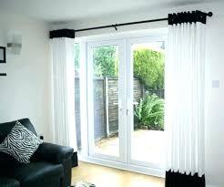 glass front door window coverings window covering ideas for front door curtain ideas for front doors