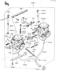 Atemberaubend currie scooter schaltplan ideen der schaltplan