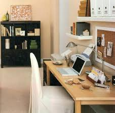 trendy home office furniture home and furniture