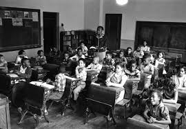 years on school segregation isn t yet american history pbs 60 years on school segregation isn t yet american history newshour