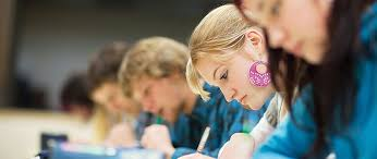 trusted result oriented essay writing service in uk essay writing services