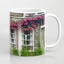 nantucket coffee rose house in sconset nantucket coffee mug nantucket coffee table amish nantucket coffee table