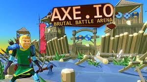 Uno o más jugadores aleatorios de la tripulación son impostores que. 19 Juegos Multijugador Para Android Para Jugar En Local O A Distancia