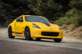 2018 nissan z roadster. delighful nissan 3  30 for 2018 nissan z roadster
