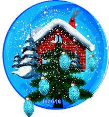 """Articles de lea018 taggés """"Sapin de Noël ♥"""" - Blog de lea018 - Skyrock.com"""