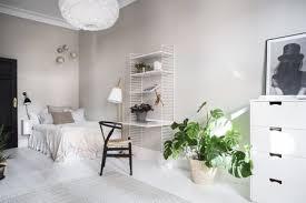 Bedroom Desk Furniture Awesome Ideas