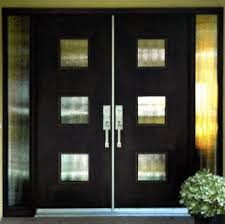 front doors for homeGlamorous 50 Modern Entry Doors For Home Design Decoration Of
