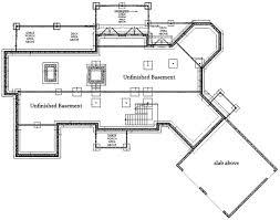 living room stone fireplace asp images mountain home plan 13304ww 1st floor master suite bonus room