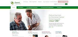 From the moment i walked i received awful service and treatment. Www Questdiagnostics Com Bill How To Pay Quest Diagnostics Bill