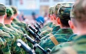 Отсрочка от армии кому и на какой срок положена и как получить Как получить отсрочку от службы в армии список оснований и порядок предоставления