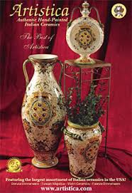 home interiors and gifts old catalogs cheap home accents