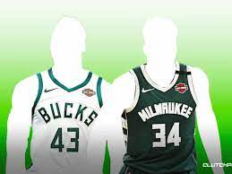 2021 NBA free agency