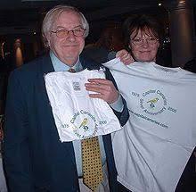 Delia Smith - Wikipedia