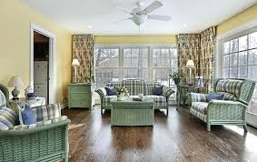decorating with wicker furniture. Best Spray Paint For Wicker Furniture Adorable Painted Rattan Ideas Modern Interior Decorating With D