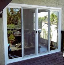 medium size of how to put a dog door in a glass door pet door for