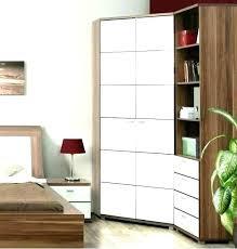 White armoire wardrobe bedroom furniture Gloss White Armoire Wardrobe Bedroom Citrinclub White Armoire Wardrobe Bedroom Furniture White Wardrobe Bedroom