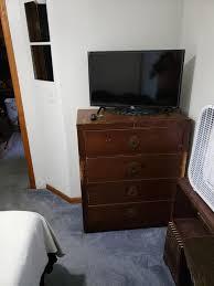 Orbit Room Grand Rapids Mi Seating Chart Grand Rapids Guest House Mi Booking Com