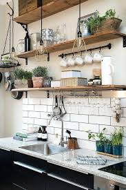 raw kitchen cabinets raw kitchen design i really like the white tiles however id make unfinished