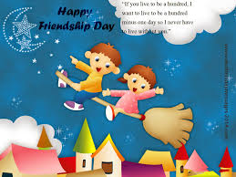 images about happy friendship day friendship happy friendship day collection hd quality