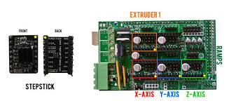 reprap wiring diagram reprap image wiring diagram prusa i3 rework electronics and wiring reprapwiki on reprap wiring diagram
