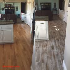 engineered hardwood flooring pros and cons fresh top 85 significant hardwood floors kitchen pros and cons