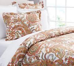 paisley duvet cover queen sweetgalas