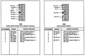 ford radio wiring diagram 1992 trusted wiring diagram online wonderful 2001 ford mustang radio wiring diagram stereo harness 1999 ford f 150 wiring diagram ford radio wiring diagram 1992