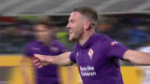 Fiorentina Inter 3-3 Sky Sport HD - YouTube