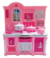 tickles pink baby kitchen set  buy tickles pink baby kitchen set