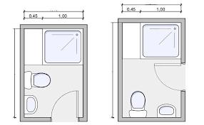 What Best 5 8 Bathroom Layout To Consider Home Interiors Small Bathroom Floor Plans Bathroom Design Layout Small Bathroom Layout
