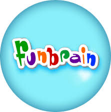Image result for http://www.funbrain.com