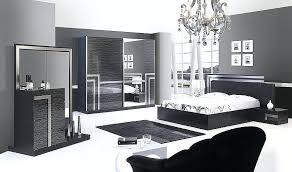 bedroom with black furniture black bedroom ikea black bedroom furniture uk