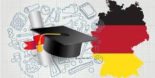 نتيجة بحث الصور عن العـــــمـــل وتكاليف الدراســــة في ألمانيا