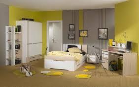 yellow bedroom furniture. Creative Grey Yellow Bedroom Furniture