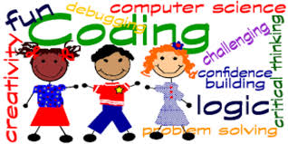 Image result for computer coding