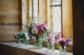 Decorating Jam Jars For Wedding Wedding Decor Wedding Table Decorations Jam Jars For Her Wedding 80