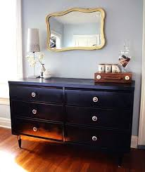 lacquer paint furniture. Black Furniture Spray Paint Enjoyable Design Transforming With Ideas Inspiration Lacquer .