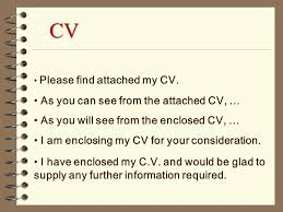 Enclosed with resume Find Resumes click to see my portfolio i design  infographic resumes Please Find