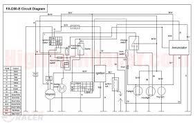 loncin atv wiring harness free download wiring diagrams schematics loncin engine wiring diagram at Loncin 110cc Atv Wiring Diagram